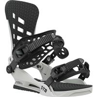 Union STR Snowboard Bindings - Men's