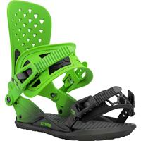 Union Strata Snowboard Bindings - Men's
