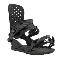 Union Strata Snowboard Bindings - Men's - Black