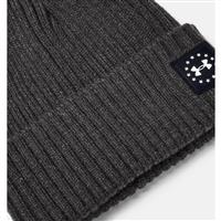 Under Armour Freedom Patch Beanie