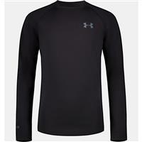 Under Armour Base 2.0 Crew - Youth