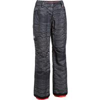 Under Armour CGI Chutes Insulated Pant - Women's