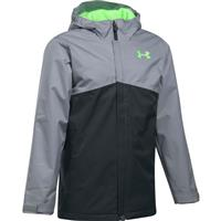 Under Armour CGI Freshies Jacket Boys