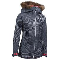 Under Armour CGI Kymera Jacket Womens