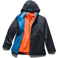 Under Armour CGI Wildwood 3 in 1 Jacket Boys