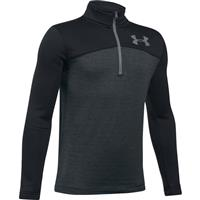 Under Armour Expanse 1/4 Zip Boys