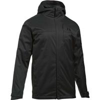 Under Armour Porter 3 in 1 Jacket Mens