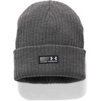 Under Armour Truck Stop Beanie Mens