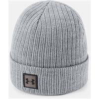 Under Armour Truckstop Beanie 2.0 - Boy's