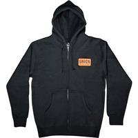 Union Standard Zip Hoodie Mens