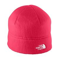 Utterly Pink The North Face Denali Thermal Beanie Girls