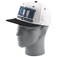 Vanilla Burton Champion Starter Hat Mens