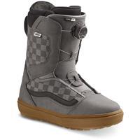 Vans Aura OG Snowboard Boot Mens