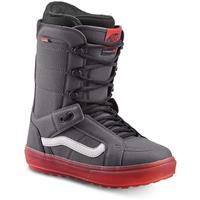 Vans Hi Standard OG Snowboard Boot Mens
