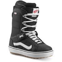 Vans Hi Standard OG Snowboard Boot Womens