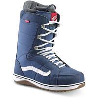 Vans Hi Standard Pro Snowboard Boot Mens