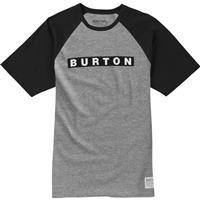 Burton Vault SS Mens