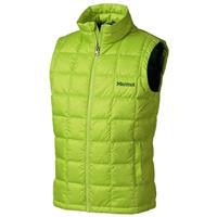 Vermouth Marmot Ajax Vest Boys