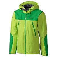 Vermouth / Rain Forest Marmot Troll Wall Jacket Mens