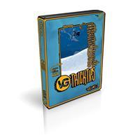VG Trick Tips Instructional DVD