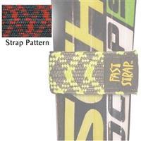 Viper Fast Strap Race Ski Strap