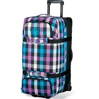 Vista Dakine Split Roller Bag Womens