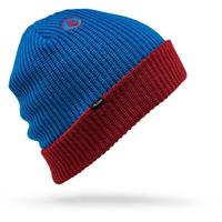 Volcom 2 Tone Sweep Beanie - Men's