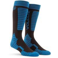 Volcom Kootney Sock Mens