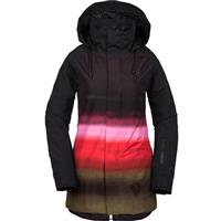 Volcom Leda Gore Tex Jacket Womens