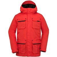 Volcom Pat Moore Ins Jacket Mens