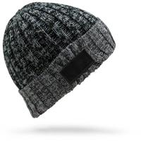 Volcom Powder Beanie - Boy's - Black