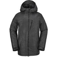 Volcom Prospect Insulated Jacket Mens