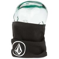 Volcom Removable Neckband