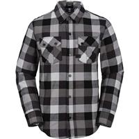 Volcom Shady Flannel Shirt - Men's