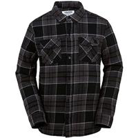 Volcom Shandy Flannel - Men's