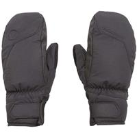 Volcom Stay Dry Gore-Tex Mitt - Men's
