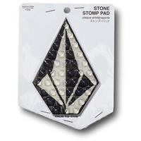 Volcom Stone Stomp Pad Mens