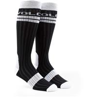 Volcom The Crew Sock - Men's
