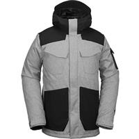 Volcom VCO Inferno Insulated Jacket Mens