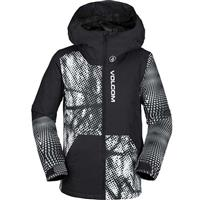 Volcom Vernon Insulated Jacket Youth