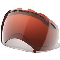 VR28 Lens (02 174) Oakley Splice Goggle Accessory Lens
