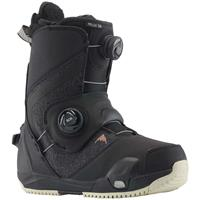 2020 Burton Felix Step on Boots Womens
