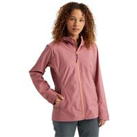 Burton Gore-Tex Packrite Jacket - Women's