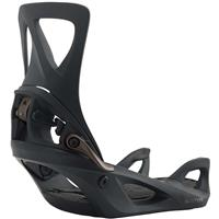 2020 Burton Step on Bindings - Women's