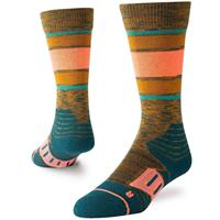 Stance Heroine Socks Womens