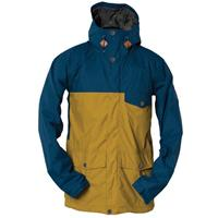 Orion Blue Bonfire Wakeena Jacket Mens