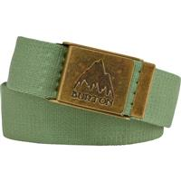 Watercress Burton Vista Belt Mens