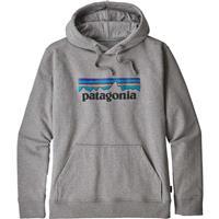 Patagonia P 6 Logo Uprisal Hoody Mens