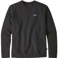 Patagonia P 6 Label Uprisal Crew Sweatshirt Mens