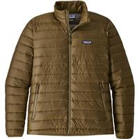 Patagonia Down Sweater - Men's - Cargo Green (CARG)